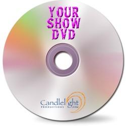 EoBD Gala Show DVD